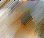gallery_img15