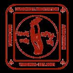 thien-vien-tuong-van-logo
